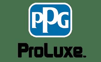 PPG Proluxe Logo