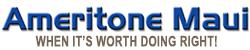 Ameritone Logo
