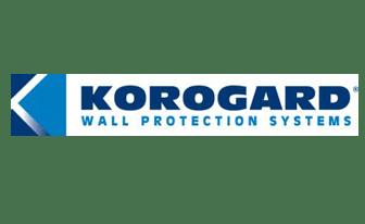Korogard Logo