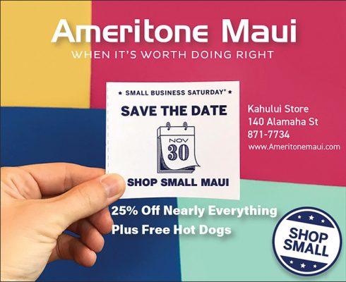 Shop Small 2019 WEB