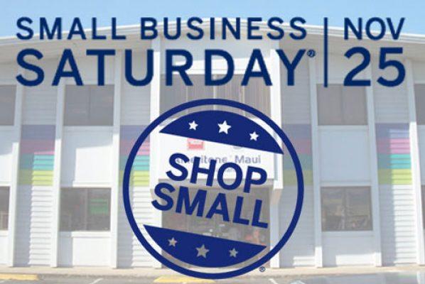 shop-small-500x334-min